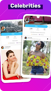 India Video Clips and Status App Download For Android and iPhone 8
