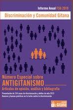 La cara oculta de la ampliación de los límites étnicos de las políticas públicas