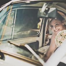 Wedding photographer Virginia DAttorre (VirginiaDAttorr). Photo of 18.01.2017