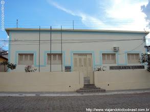 Photo: Prefeitura Municipal de Parnamirim