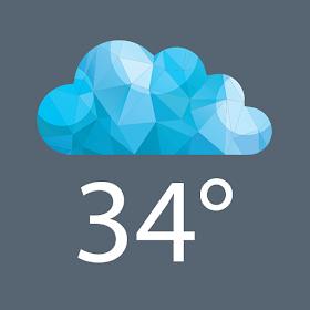 Как погода (Widget)