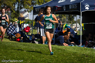 Photo: JV Girls 44th Annual Richland Cross Country Invitational  Buy Photo: http://photos.garypaulson.net/p110807297/e46cf4730