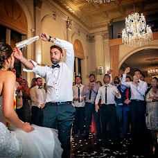 Wedding photographer Katerina Leo (KatieLeo). Photo of 14.07.2015