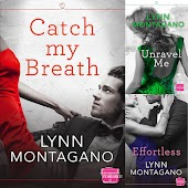 The Breathless Series