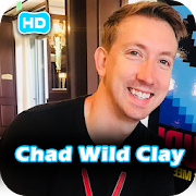 Wallpapers Chad Wild HD 2019