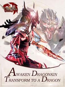 War of Rings-Awaken Dragonkin 3.55.1 APK + MOD Download 1