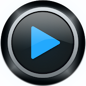 KX Player - HD Video & Music Player