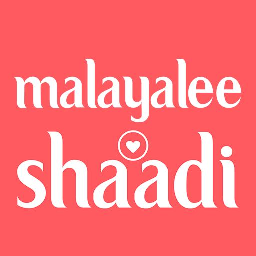 Malayali rencontres en ligne