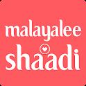 Malayalee Shaadi