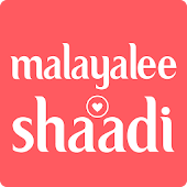 The Leading Malayalee Matrimony App