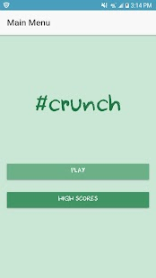 Pound Crunch - náhled