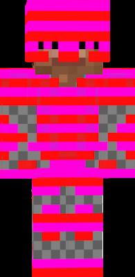 overlay=armour