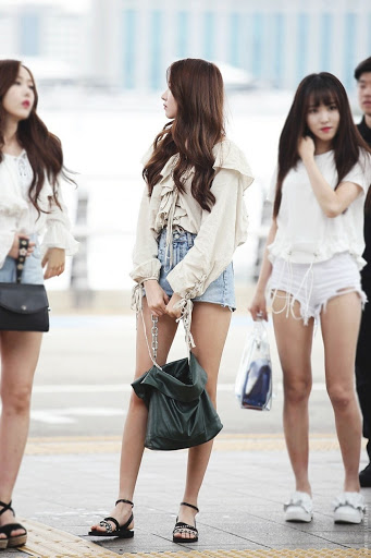 sowon casual 10