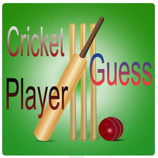 Cricket Player Guesses 運動 App LOGO-硬是要APP