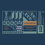Fort Point Villager