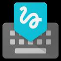 Google Handwriting Input icon