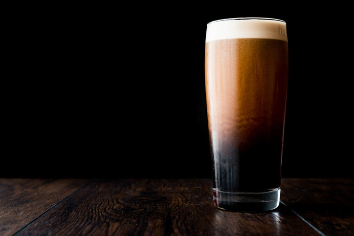 types-of-beer-list_stout
