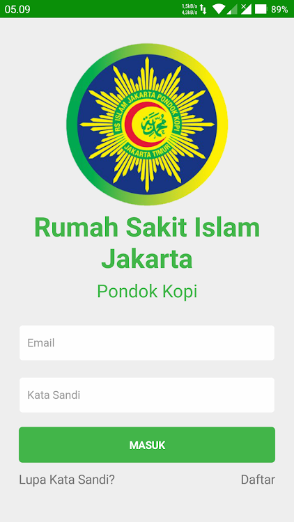 Jakarta ingyenes társkereső