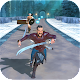 Ertugrul Gazi Chase - Temple Warrior Run Download for PC Windows 10/8/7