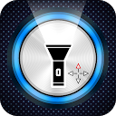 Flashlight for HTC APK