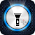 Flashlight for HTC file APK for Gaming PC/PS3/PS4 Smart TV