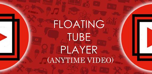 Floating Tube (Multitasking) for PC
