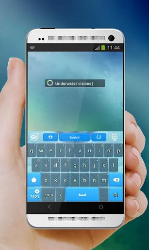 無料个人化Appの水中のビジョンSuichū no bijon|記事Game