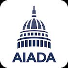 AIADA Connect icon