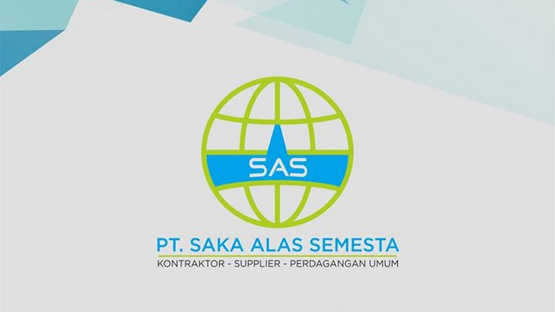 pt-saka-alas-semesta business site