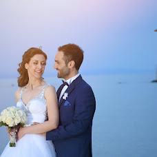 Wedding photographer Dimitris Dragasias (StudioDragasia). Photo of 19.06.2019