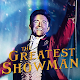 Download The Greatest Showman Top Songs For PC Windows and Mac 1