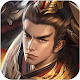 Three Kingdoms Legend-Free Strategy Game Role Play