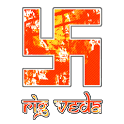 Rig Veda FREE icon