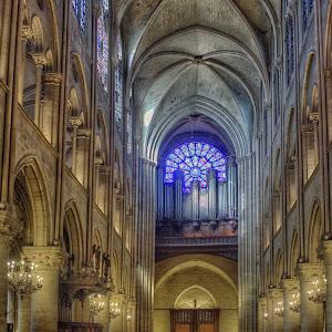 Organ Detail Notre Dame.jpg