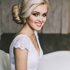 Wedding photographer Adam-Zhanna Robertson (adamjohn). Photo of 15.02.2017