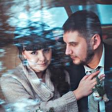 Wedding photographer Aleksandr Chemakin (alexzZ). Photo of 17.08.2017