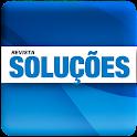 Revista Soluções Sebrae Paraná