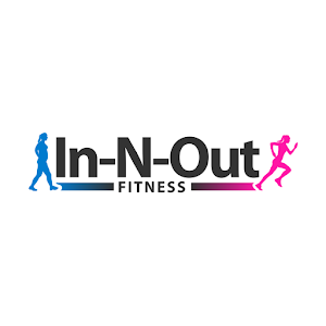 In-N-Out FITNESS