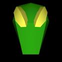 Xenowar icon