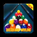 Billiyard 3D Offline