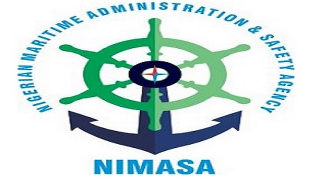 NIMASA Chief Urges Regular Exercise to Tay Healthy, Enhance Productivity