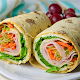 Lunch Recipes Download for PC Windows 10/8/7