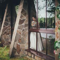 Wedding photographer Andrey Vishnyakov (AndreyVish). Photo of 20.07.2017