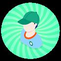 GoGreen icon
