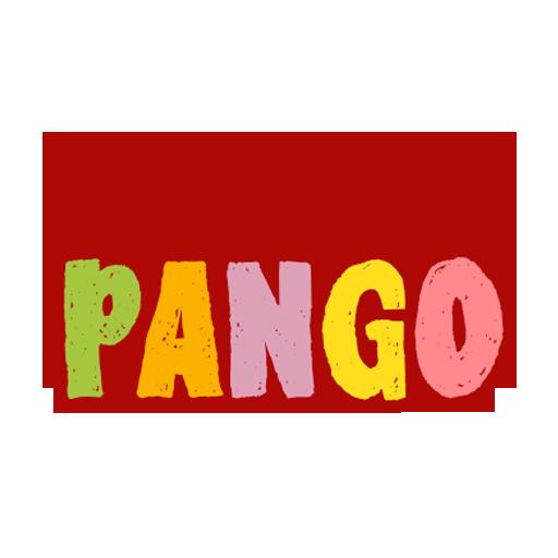 Studio Pango avatar image
