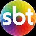SBT CARD + icon