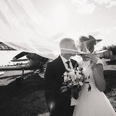 Wedding photographer Yuliya Bocharova (JulietteB). Photo of 05.09.2018