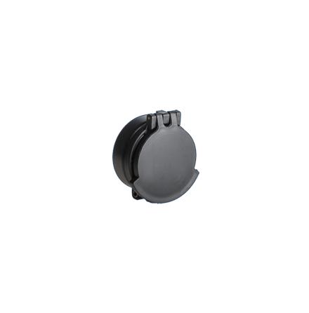 Tenebraex Flip up Okular 43mm