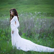 Wedding photographer Marina Chuveeva (VeeV). Photo of 19.02.2017
