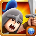 Age of Darkness: Epic Empires: Real-Time Strategy icon